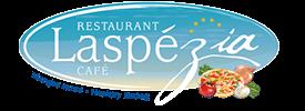 Restaurant Laspézia Café