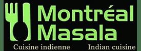 Montréal Masala