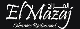 El Mazaj Lebanese Restaurant