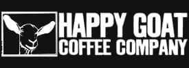 HAPPY GOAT COFFEE COMPANY